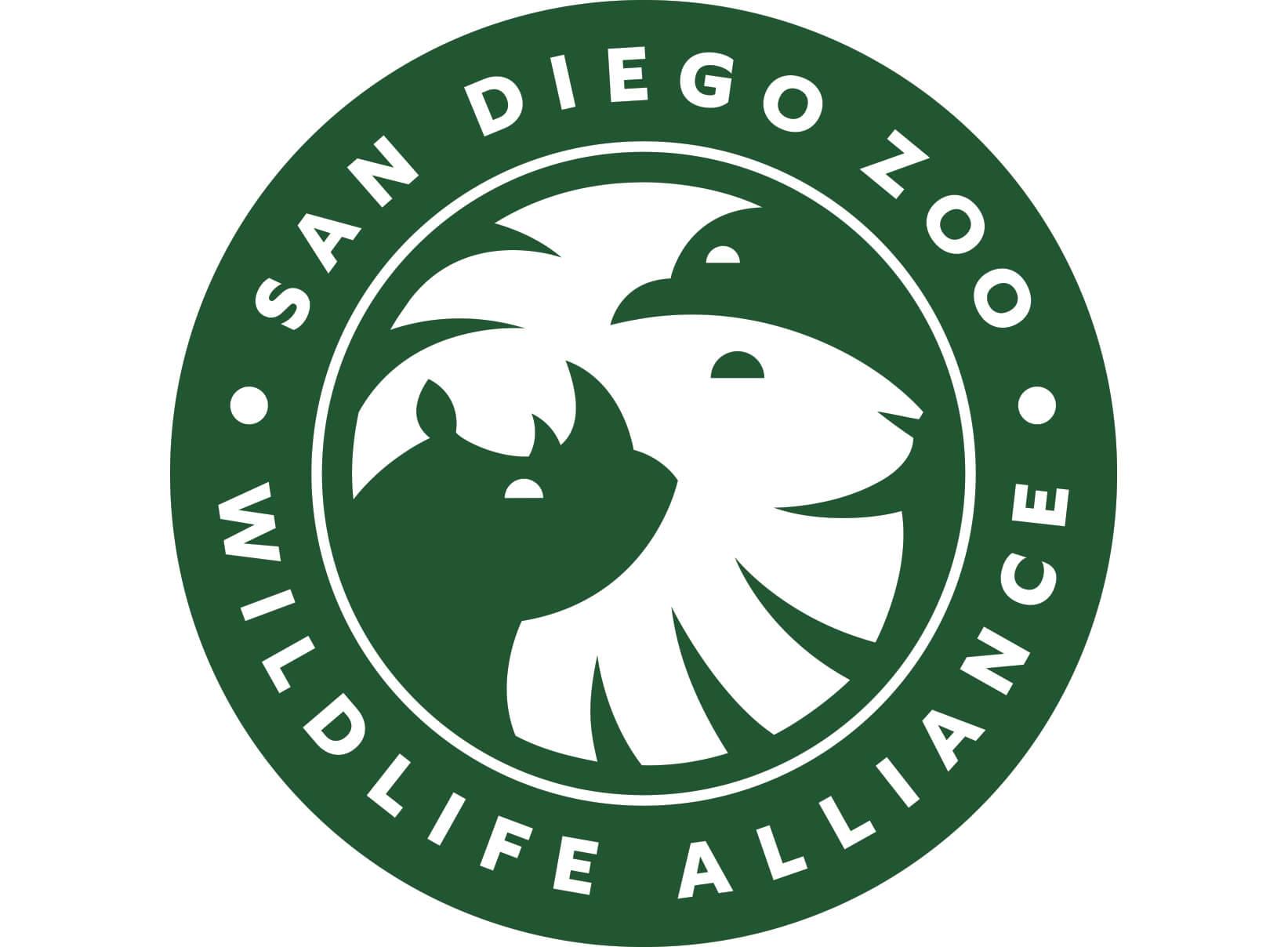 SDZ Global logo